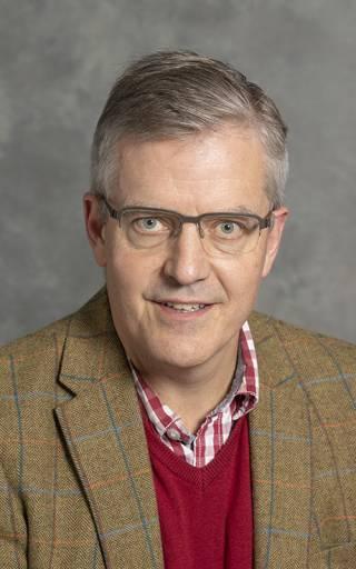 Gary Lawson