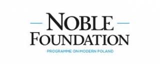 Novem Foundation