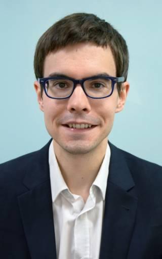 Jakob Hauter