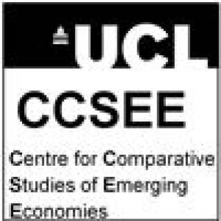 CCSEE small…