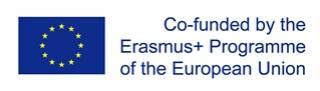Eramus…