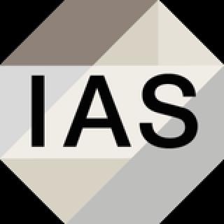 IAS Logo…