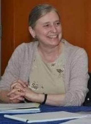 Marta Jenkala…