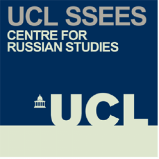 Centre for Russian Studies Logo…