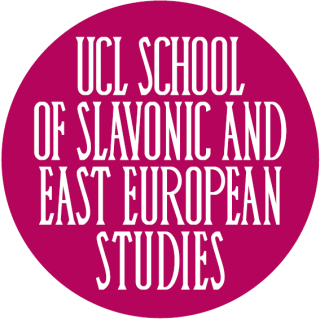 SSEES logo…