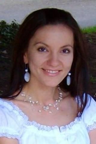 Yordanka Velkova…