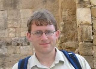 Dr Rasmus Nilsson…