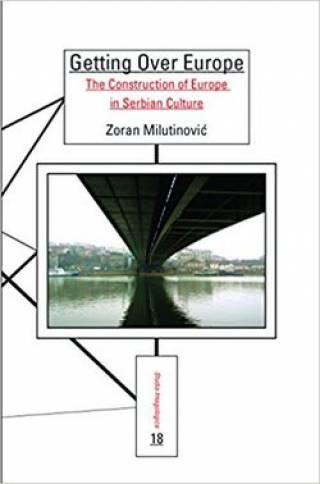 serbia culture smart the essential guide to customs culture