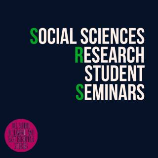 Social Science Research Student Seminar