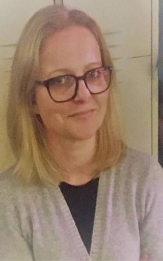 Tjaša Alič