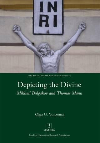 Depicting the Divine