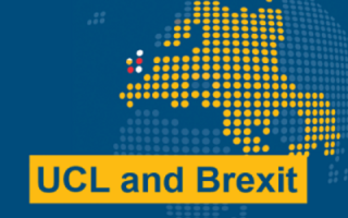UCL and Brexit