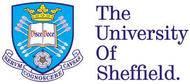 Sheffield…
