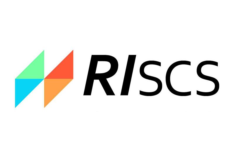 RISCS logo new