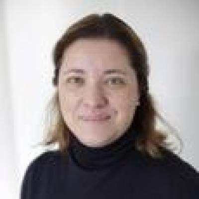 Graca Carvahlo
