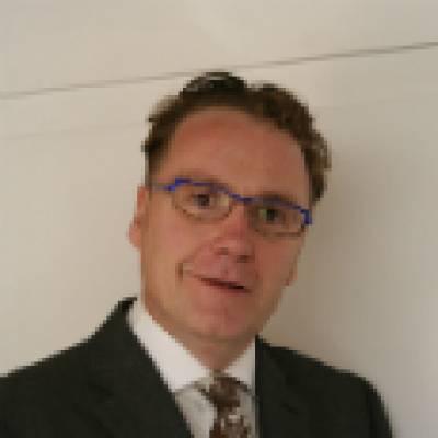 Dr Greg Clark
