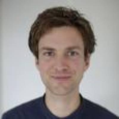 Daniel Hogendoorn