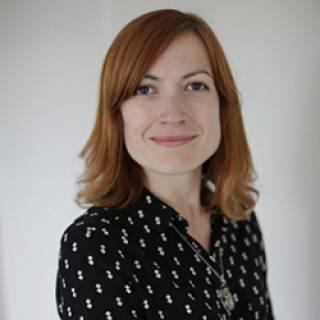 Carla Washbourne