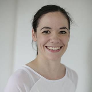 Ellie Cosgrave