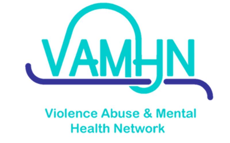 VAMHN logo