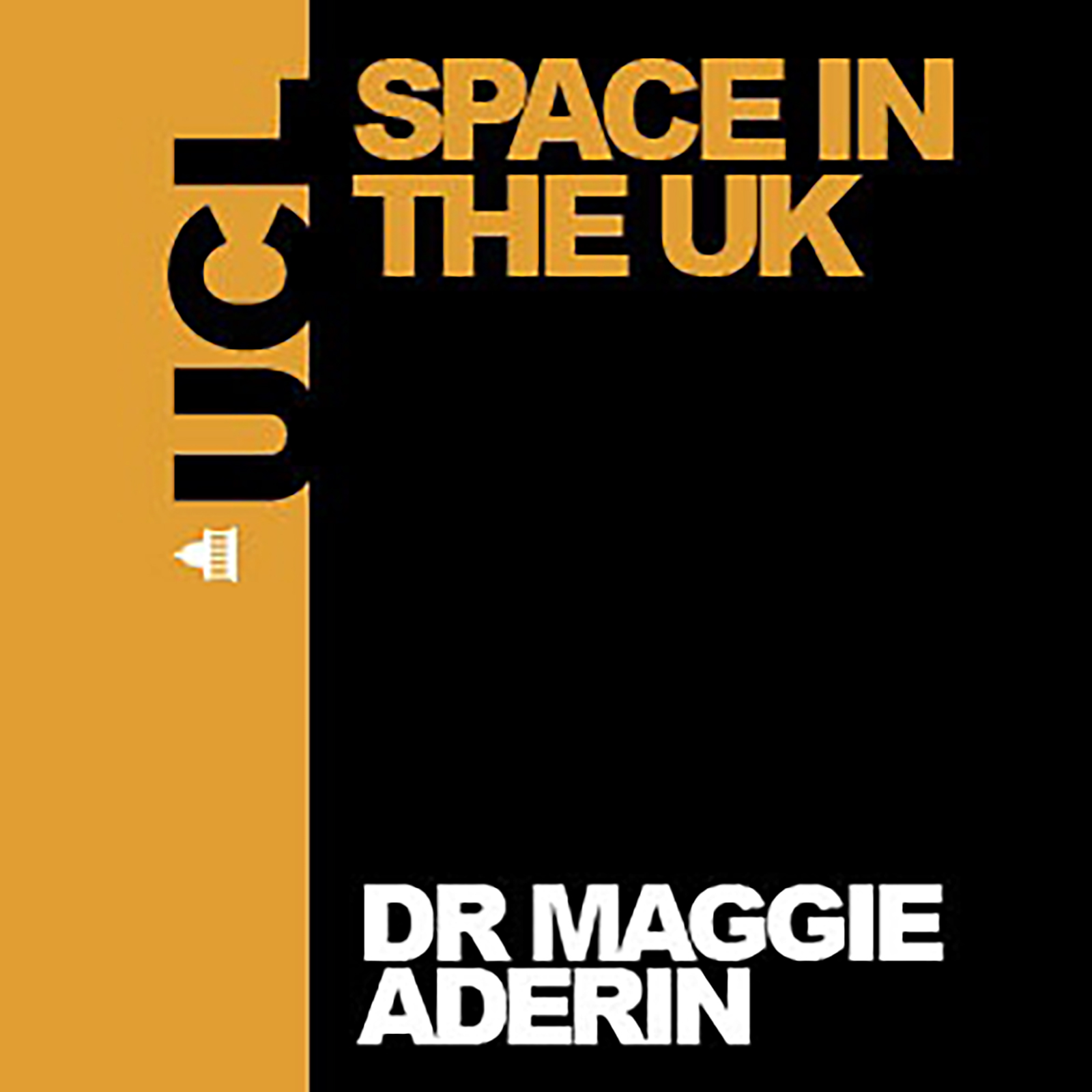 Space in the UK - Video