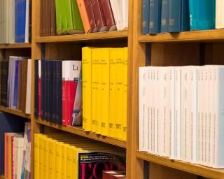 Study at UCL