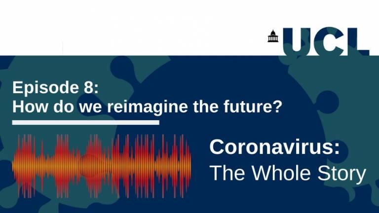 Corona Virus: The Whole Story
