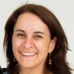 Carolina García-Londoño