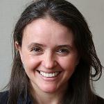 Catalina Jaime