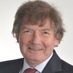 Andreas Nikolaus Küppers