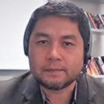 Jonatan Lassa