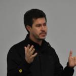 Victor Marchezini