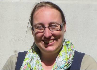Dr Ruth Siddall (homepage)…