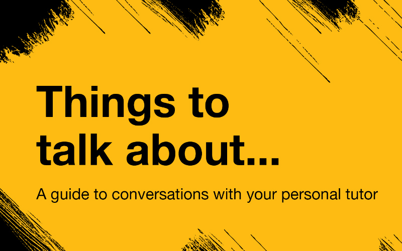 Link to guided conversations