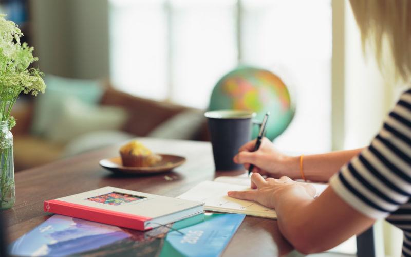 preparing-studies