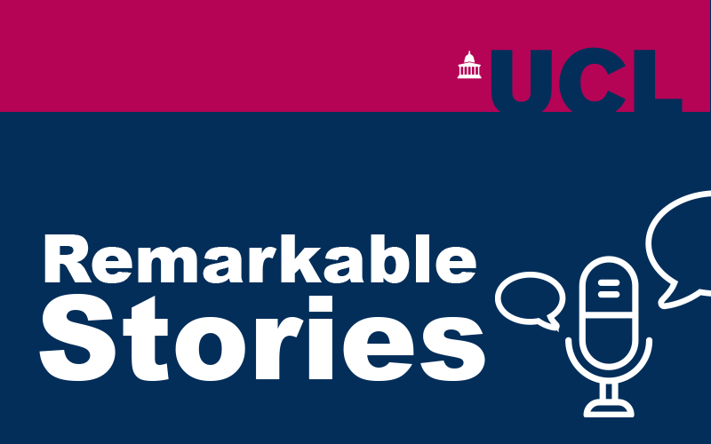 remarkable stories logo