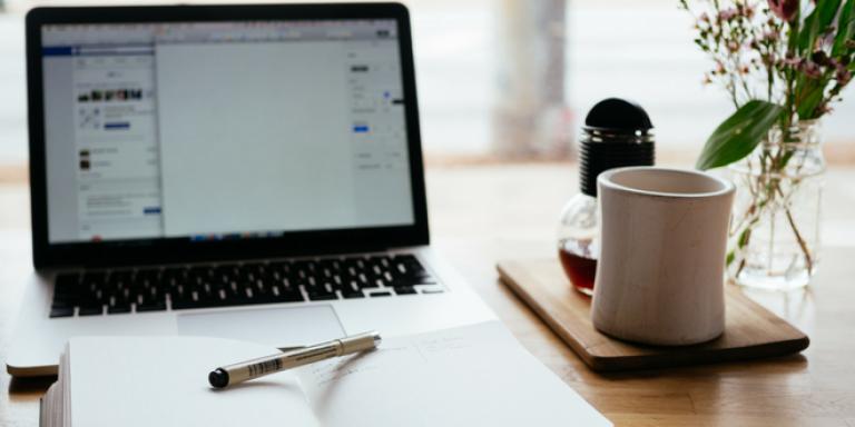 Online assessment help desk office