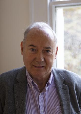 David Sturgeon
