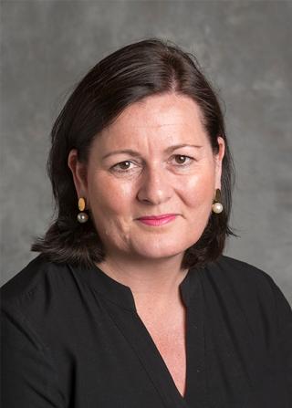 Denise Long