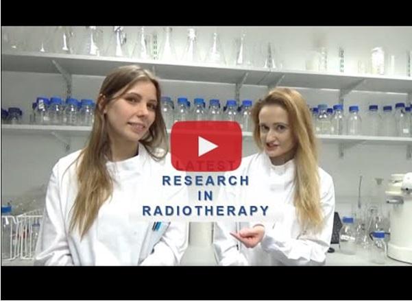 Video still from CRD