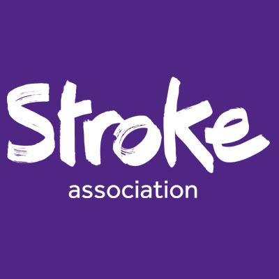 The Stroke Association