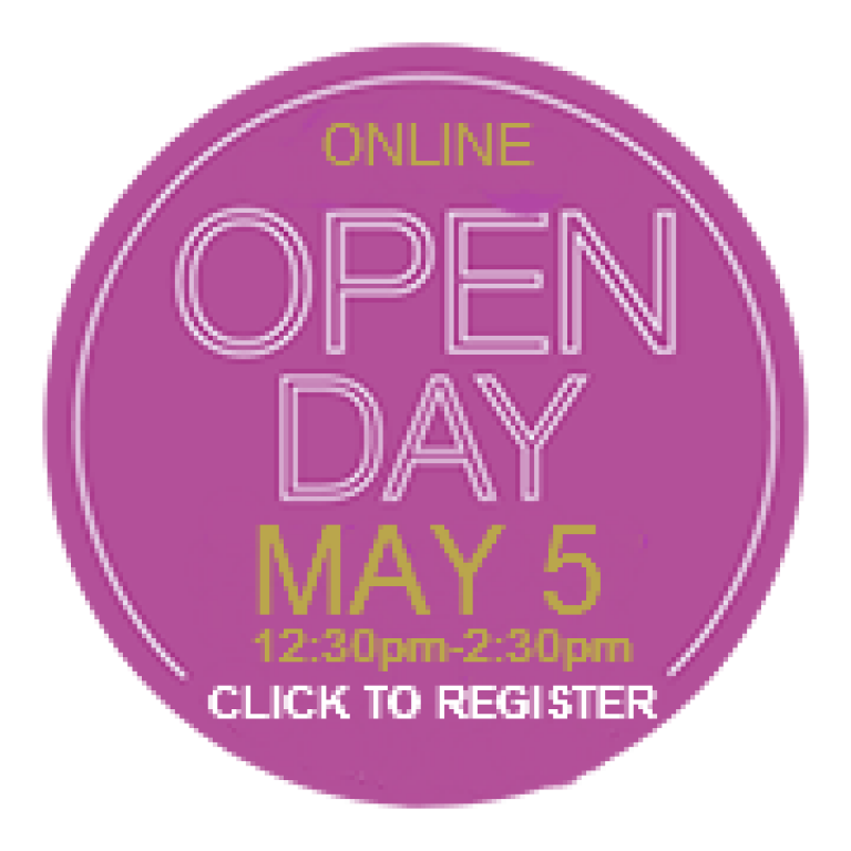 online_open_day_5May