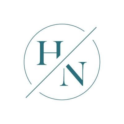 HNAC - Icon - Green - Resized