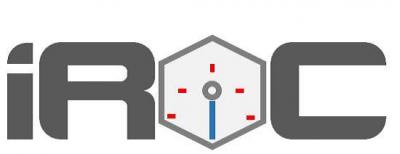 iroc logo