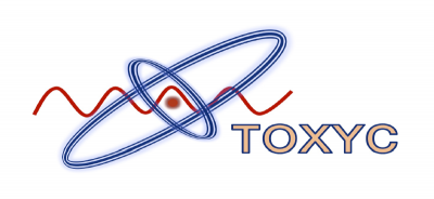 toxyc logo