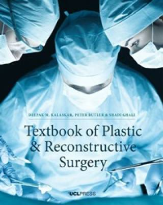plastic-surgery-textbook