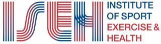 ISEH logo
