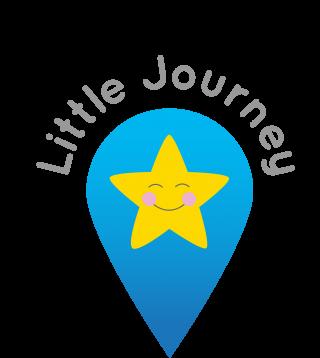 Little Journey