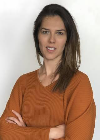 Natalie Getreu