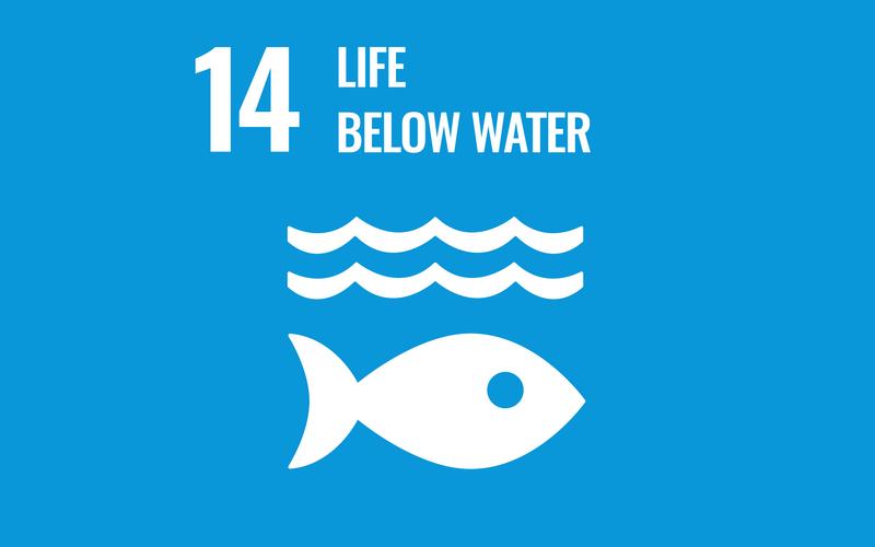 SDG Goal14
